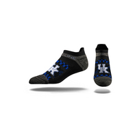 Strideline Premium Low Cut Socks