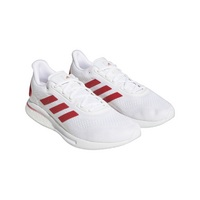 Adidas Mens Supernova Shoe
