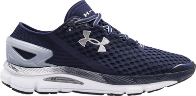 super popular 6d73f baa4e Under Armour Speedform Gemini 2 Shoe