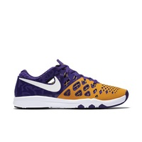 LSU Nike Train Speed 4.0