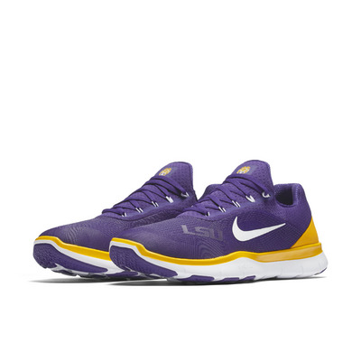 233cf4fc70d20 Barnes   Noble at LSU Bookstore - Nike Free Trainer V7