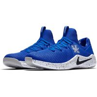 Nike Free TR 8 Training Shoes