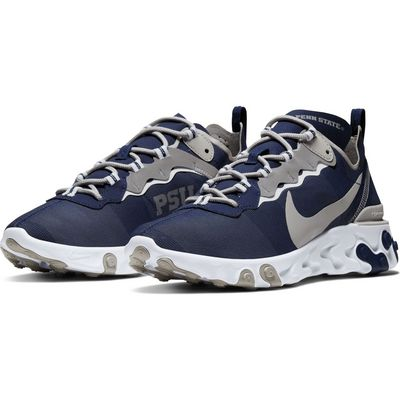 Nike 55 React Element Shoe