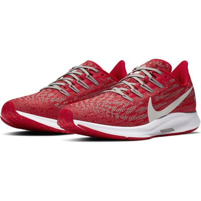Nike Womens Air Zoom Pegasus 36