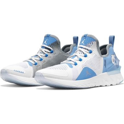 UNC Jordan React Havoc