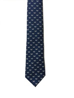 Vineyard Vines Silk Tie