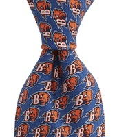 Bucknell Vineyard Vines Silk Tie