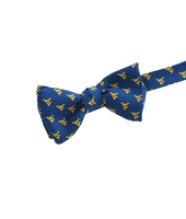 Vineyard Vines Silk Bow Tie