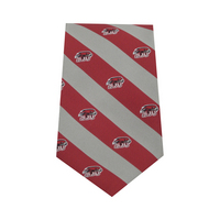 All Over Print Tie