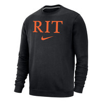 Nike Core Cotton Crew