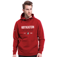 Levelwear Defined Shift Pullover Hoodie