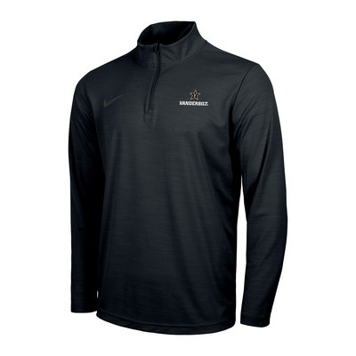 Nike Intensity Quarter Zip