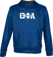 Theta Phi Alpha Unisex Pullover Hoodie Prime (Online Only)