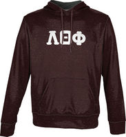 Lambda Theta Phi Unisex Pullover Hoodie Prime (Online Only)