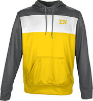 Sigma Nu Unisex Pullover Hoodie Prime (Online Only)
