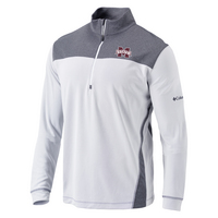 Columbia Mens Standard Pullover