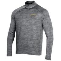 Under Armour Performance 2.0 Quarter Zip