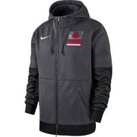 Nike Therma Full Zip Hood