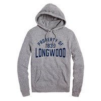 League Heritage Hood