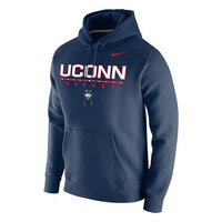 Nike Stadium Club Fleece Hoodie
