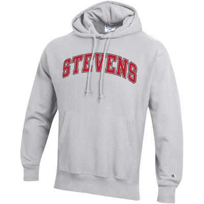 2afccc755 Champion Reverse Weave Hoodie