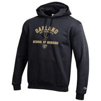 Champion Powerblend Hood