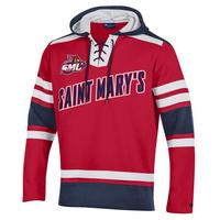 Champion Heritage Hockey Hood