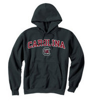 South Carolina Gamecocks Champion Hoodie