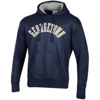 Champion Rochester Fleece Pullover Hood