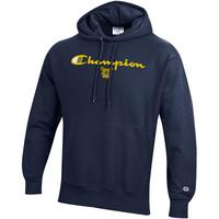 Champion 100th Anniversary Reverse Weave Hood