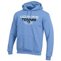Champion Tennis Powerblend Hood
