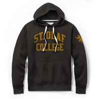League Mens Stadium Hood