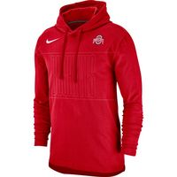 Nike Pullover Jersey Club Hood