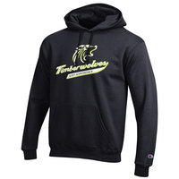 Champion ECO Powerblend Hood