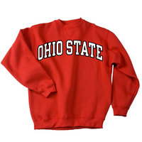 ed21bba40 Apparel - Barnes   Noble - The Ohio State University Bookstore