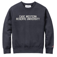 Apparel Case Western Reserve University Bookstore