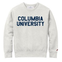 Apparel | The Columbia University Bookstore
