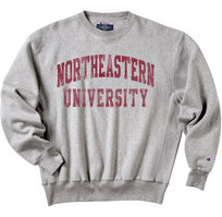the latest af21d 41675 Apparel | The Northeastern University Bookstore