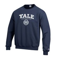 5fbf3b6a Apparel | The Yale Bookstore