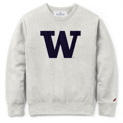a5d94518e University of Washington Athletics Husky Team Store - League Stadium ...