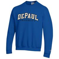 Champion Powerblend Crew