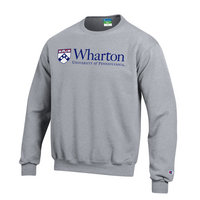 Champion Wharton Sweatshirt