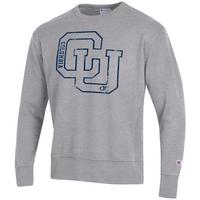 Champion Rochester Fleece Crew