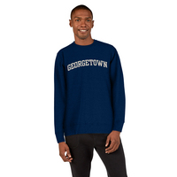 Alta Gracia Crew Neck Sweatshirt