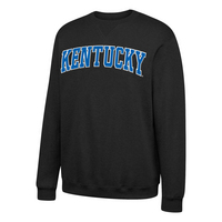 TOW Kentucky Applique Sweatshirt