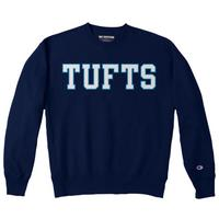 Collections - Tufts University Bookstore 5c1066984