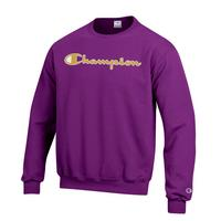 Sweatshirts - Men's - Apparel | Barnes & Noble at LSU