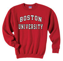 Apparel - Barnes   Noble   Boston University Bookstore cda3c6e0c