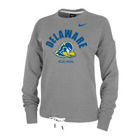 BCS Sideline Womens Fleece Crew