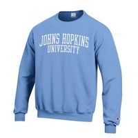 Champion Hopkins Crew Sweatshirt
